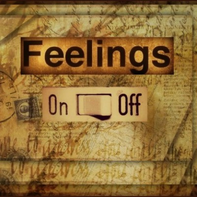 Feeling Your Feelings