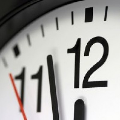 clock-300x198