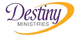 Destiny Ministries